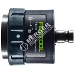 FESTOOL FastFix-Adapter TI-FX