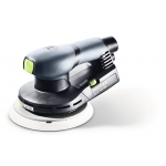 FESTOOL ETS EC 150/3 EQ-Plus Excentrická bruska