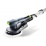 FESTOOL ETS EC 150/5 EQ-Plus-GQ Excentrická bruska